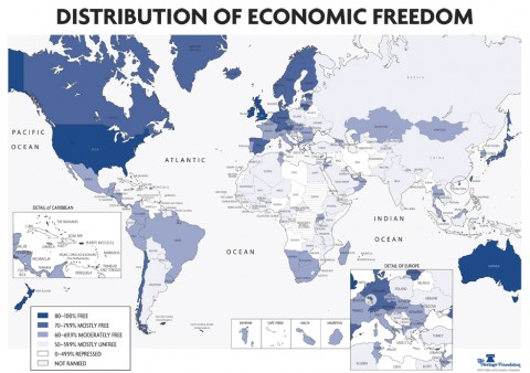 index2007_econfreedommap