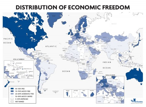 index2008_econfreedommap