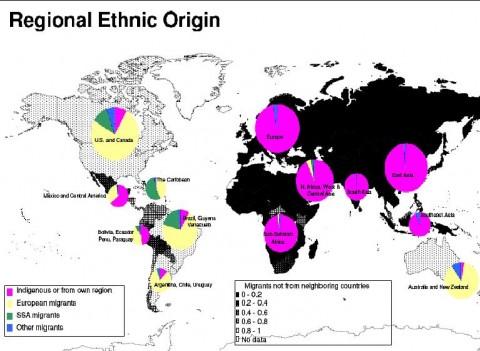 regional_ethnic_origins