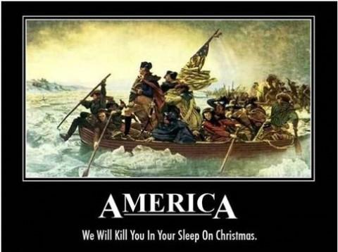 america_christmas