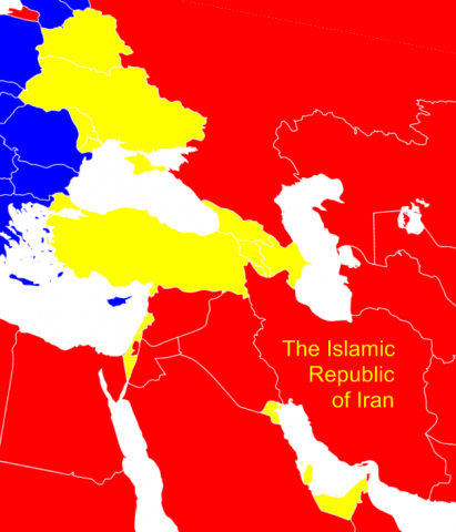 iran_and_the_central_seam