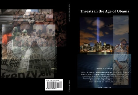 threats_in_the_age_of_obama_resized_cover