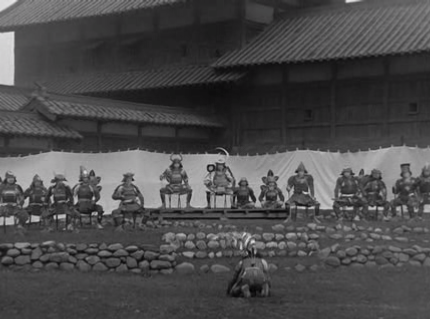akira_kurosawa_throne_of_blood