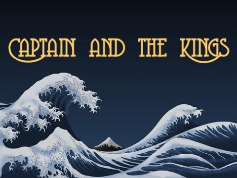captain_and_the_kings_cover