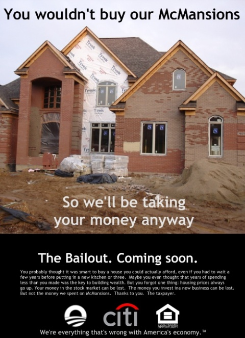 the_housing_bailout_w480