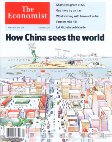 how_china_sees_the_world