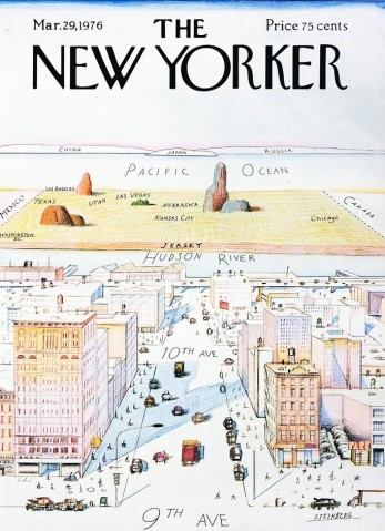 how_new_york_sees_the_world