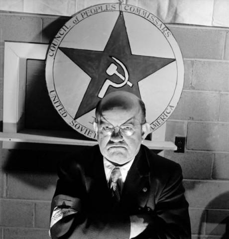 united_soviet_states_of_america