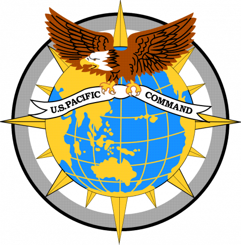 united_states_pacific_command