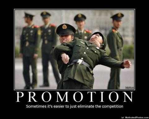 demotivator-promotion-640x512