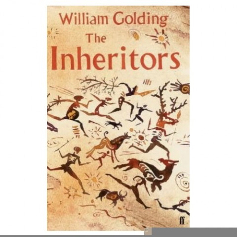 william_golding_the_inheritors
