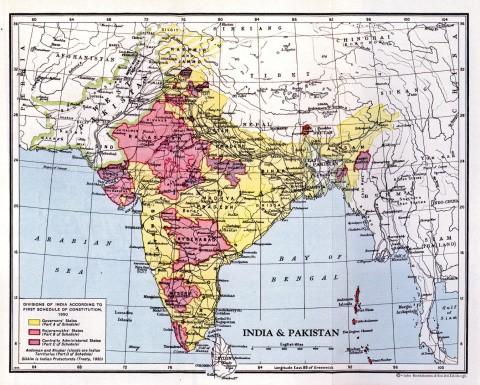 india_1950