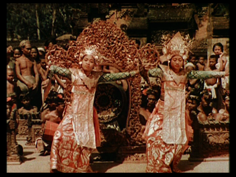 legong_dance_of_the_virgins
