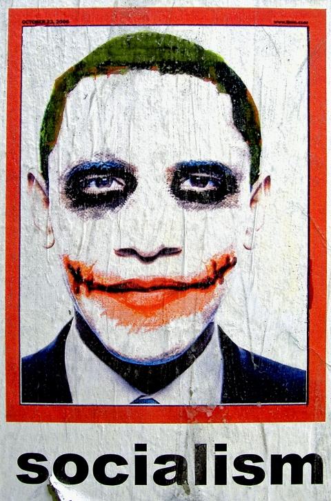 obama_joker_socialiam_w480