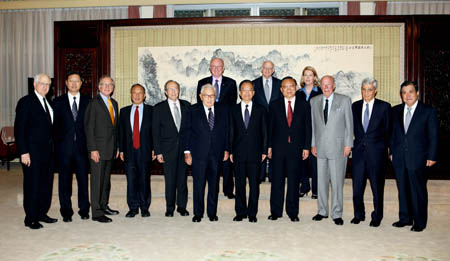 china_us_track_two_high_level_dialogue