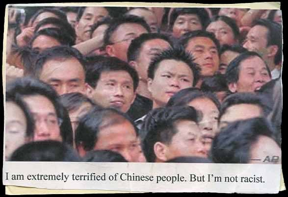 extremely_terrified_chinese
