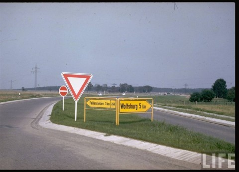 nazi_germany_roadsigns