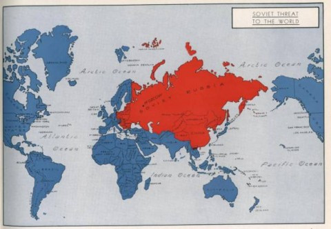 soviet_threat_to_the_world-480x332.jpg