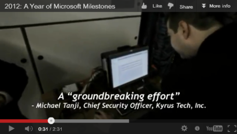 mike_tanji_microsoft
