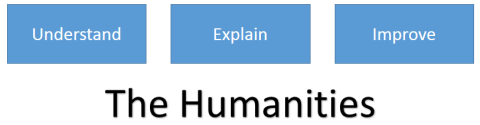 the_humanities