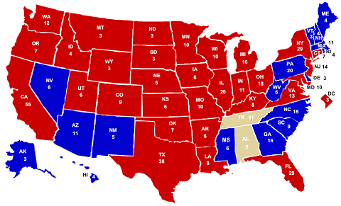 electoral_votes_may_2013_md