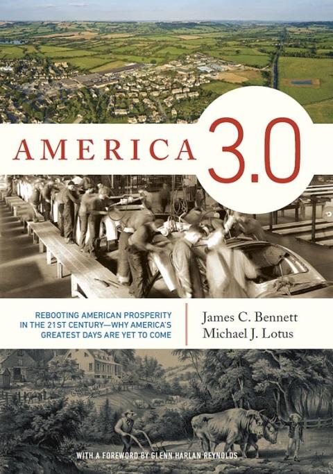 America-3_0-480px