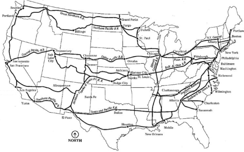 american_railroads_md