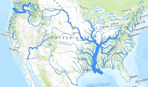 american_rivers_map_md