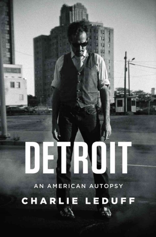 detroit-an-american-autopsy_md