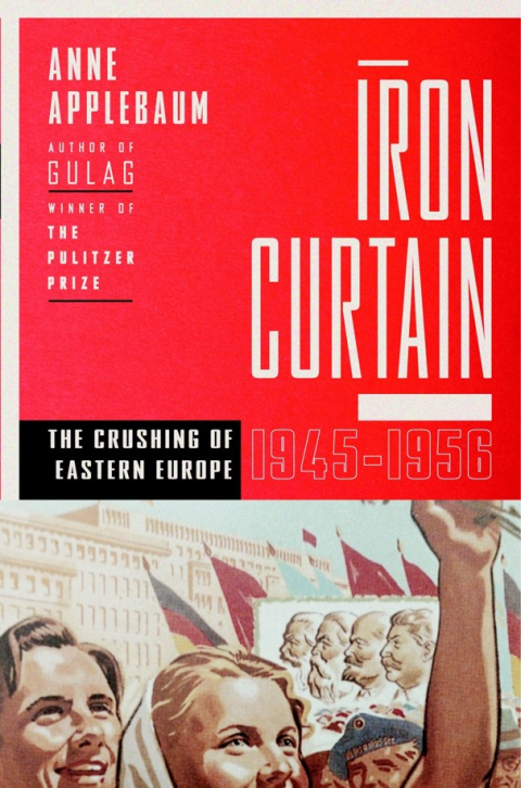 iron_curtain_crushing_eastern_europe_md