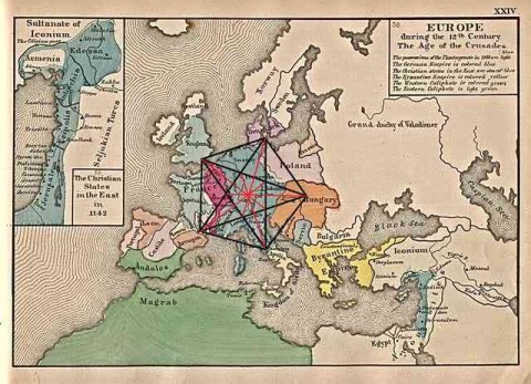 europe_pentagram