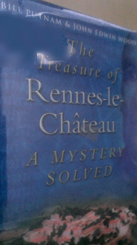 treasure_of_rennes_Le_chateau_book_cover