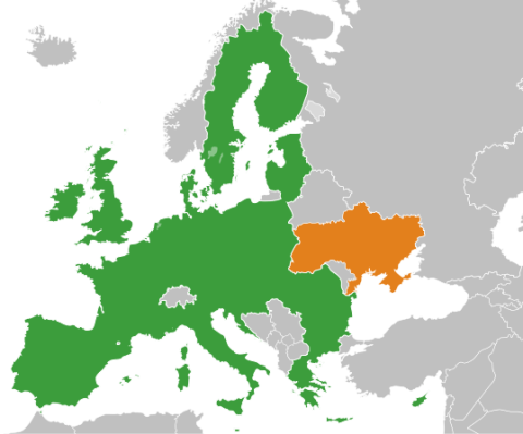 680px-European_Union_Ukraine_Locator_svg_crop