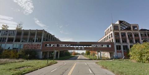 Packard-Plant-Detroit