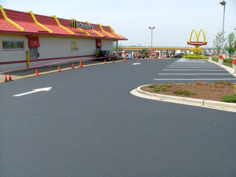 mcdonalds_parking_lot