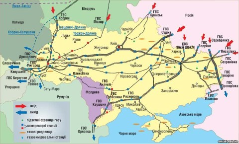 ukraine_pipelines_map