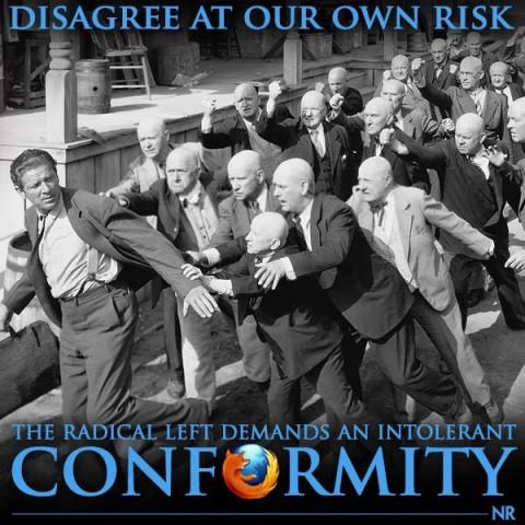 firefox_conformity