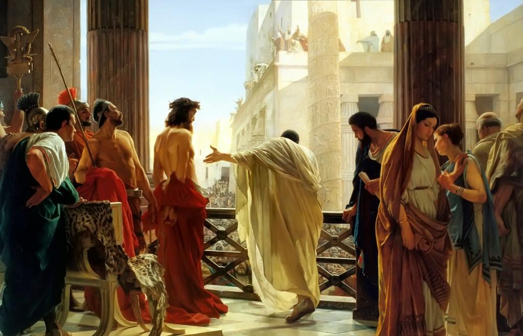 Jesus-pilate44