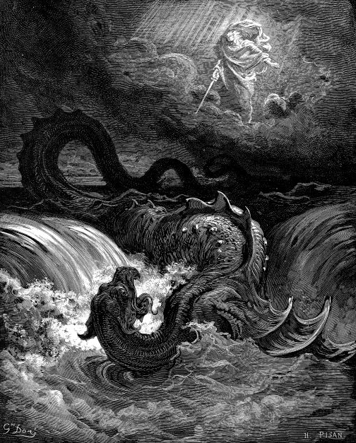 destruction_of_leviathan1