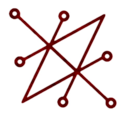 The Sigil of Azazel