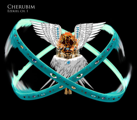 cherubim_full_color_by_aremke-d30l7kj