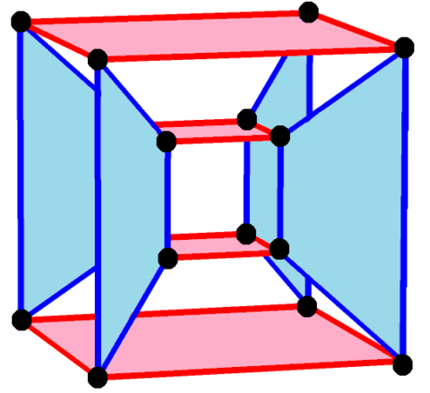 Complex_polygon_4-4-2-stereographic2