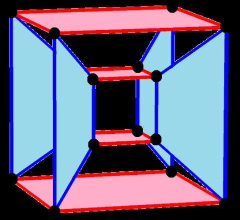 Complex_polygon_4-4-2-stereographic2