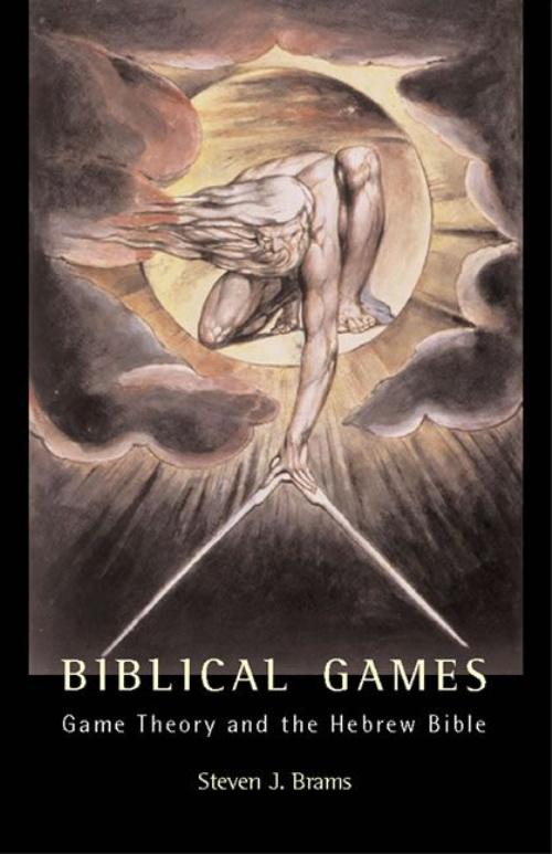 biblical games steven j brams