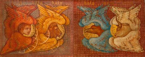 four-living-creatures-man-lion-eagle-ox