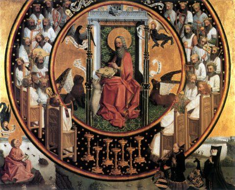 vision-of-saint-john-the-evangelist-big