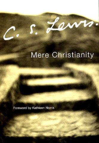 cs-lewis-mere-christianity