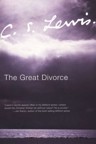 cs-lewis-the-great-divorce