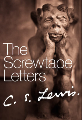 cs-lewis-the-screwtape-letters