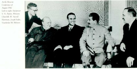 churchill-harriman-and-stalin